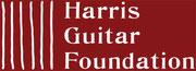 www.harrisguitarfoundation.org
