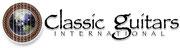www.classicguitar.com