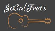 www.socalfrets.com
