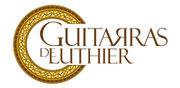 www.guitarrasdeluthier.com