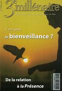 Publication 3 millénaire