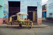 Vinales La Havane