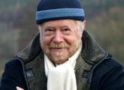 Dieter Schaller