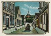 """Bildquelle:  Broschüre """"Marksteine der Kreisfreiheit"""" zum 75. Jubiläum des Delmenhorster Kreisblatt"""