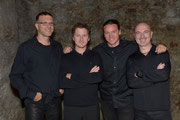 "Band ""Nibelungensage Teil 1"""