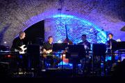 """Band """"Nibelungensage Teil 1"""" Theater Sellawie"""