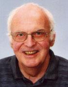 Ernst Fluri