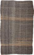 11.  Kara Kelim, Anatolien, 3. Viertel 20. Jahrhundert,,  287 x 172 cm