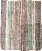 6.  Pala Kelim, Anatolien, 4. Viertel 20. Jahrhundert,  261 x 214 cm