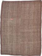 12.  Kara Kelim, Anatolien, 3. Viertel 20. Jahrhundert,  299 x 221 cm