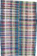 1.  Pala Kelim, Anatolien, 4. Viertel 20. Jahrhundert ,  283 x 186 cm