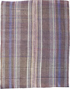 14. Pala Kelim,  Anatolien,  4. Viertel 20. Jahrhundert, 308 x 240 cm