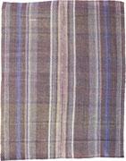13. Pala Kelim,  Anatolien,  4. Viertel 20. Jahrhundert, 308 x 240 cm
