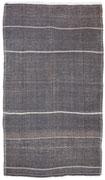 15.  Karapinar Kelim,  Zentralanatolien, um 1950,  372 x 219 cm