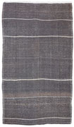 13.  Karapinar Kelim,  Zentralanatolien, um 1950,  372 x 219 cm