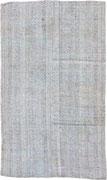 26.  Pala Kelim, Anatolien, 4. Viertel 20. Jahrhundert, 266 x 159 cm