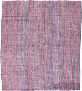 27. Pala Kelim,  Anatolien,  4. Viertel 20. Jahrhundert,  240 x 208 cm