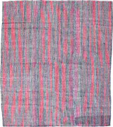 28. Pala Kelim,  Anatolien,  4. Viertel 20. Jahrhundert,  240 x 208 cm