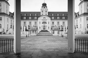 Kurhotel im Ostseebad Binz