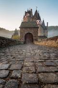 Burg Eltz - Heiko Probst Fotografie