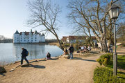 ©Wolfgang Diederich/http://www.meerfoto.de
