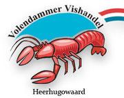 Volendammer Vishandel Heerhugowaard