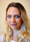 Manuela Djeri, Dentalassistentin