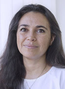 Corinna Ullmann, Eidg. Dipl. Dentalassistentin
