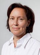 Rita Honold, Eidg. Dipl. Dentalhygienikerin