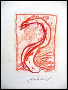 titre : Cobra rouge