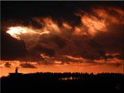 Der Wolkenmacher 2