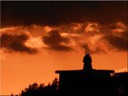 Der Wolkenmacher 1