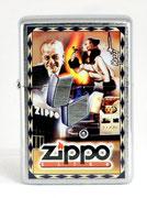 Zippo By Mazzi - Click 100pz