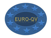 EuroQV Psychologische Berater Ausbildung München