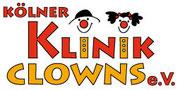 Klink Clowns Köln