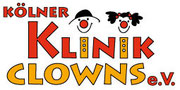 Kölner Klinik Clowns