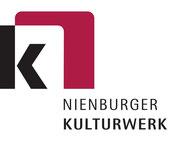 Nienburger-kulturwerk