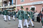 Quelle: Volksfestbilder.de