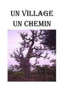 Sénégal un village
