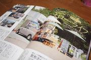 毎週末出店している「We Love kokuraおもてなしステーション」が取材の舞台です。