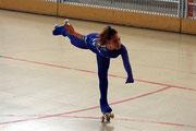 Campionat Territorial Aleví-Infantil