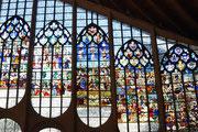 Rouen, cathédrale