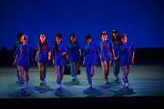 2013.10.20 M&mパフォーマンス(STREET DANCE SDH 発表会)