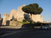 Castello d. Imperatore