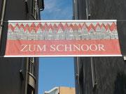 Ältestes Stadtviertel Bremens