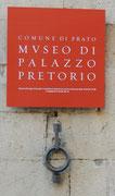 Museum Palazzo Pretorio