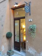 Alabaster Art Studio Silvia Provvedi, Via di Sotto, Volterra