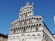 Chiesa di S. Michele in Foro