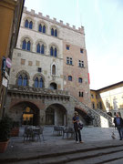 Museum im Palazzo Pretorio