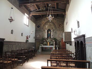 "Kirche ""SS. Jacopo & Cristoforo"""